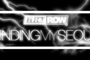 Finding My Seoul - Elect Row