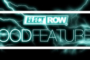 ElectRow Food Features