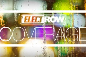 ElectRow Coverage: HBC Fest 2014