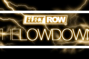 Elect Row The Lowdown