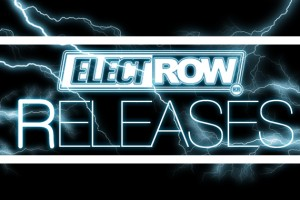 ElectRow Releases