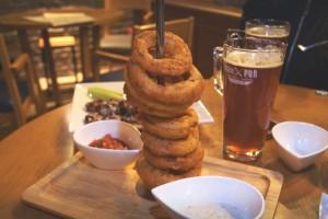 Seoul Craft Beer