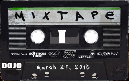 MIXTAPE_Flyer_March_27_2015