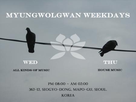 mwg week(최종 완성)-2