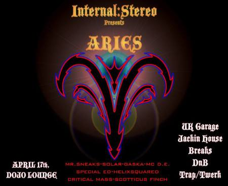 aries-party