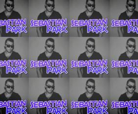 Sebastian Park