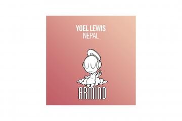 Yeol Lewis Nepal