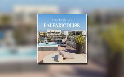 runthesphere - Balearic Beats