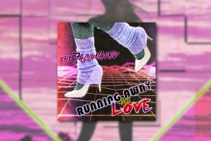The Fascinated - Running Away From Love