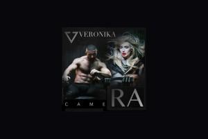 Veronika - Camera